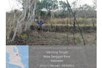 Tanah-Lombok Barat-16