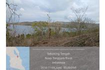 Tanah-Lombok Barat-18