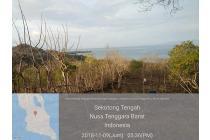 Tanah-Lombok Barat-19