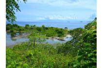 Tanah-Lombok Barat-24