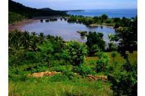 Tanah-Lombok Barat-25