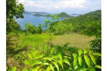 Tanah-Lombok Barat-26