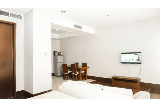 Rp2,5mily Hotel Dijual