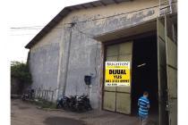 Dijual cepat Gudang Pakal Indah Surabaya