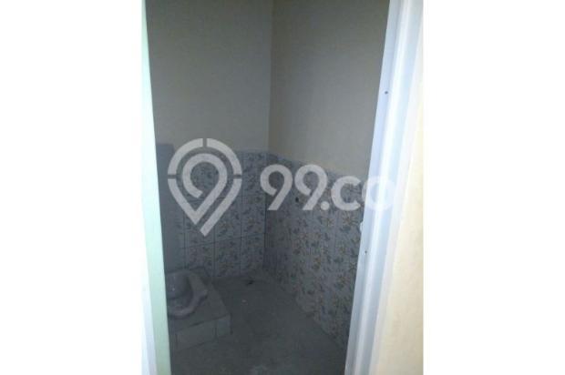 Dijual Cepat Rumah  Dengan Harga  Murah Type  45  65 di  Tajur
