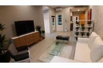2BR Apartemen Senayan Residence Bagus dan Nyaman