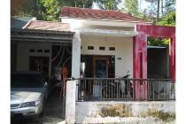 Rp.343jt Rumah Dijual