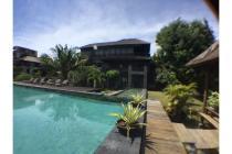 Dijual Rumah Ocean View Villa di Jimbaran