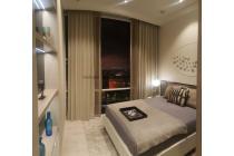 Arumaya Residence TB Simatupang tipe Studio