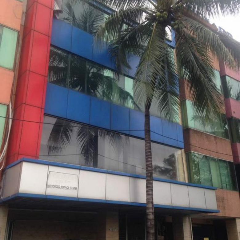 Dijual Cepat Ruko Pinangsia Office Park Karawaci