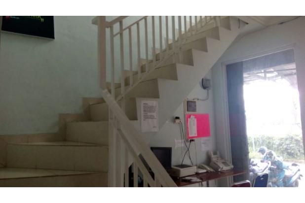 Bangats!!! Ruko Murah 2 lantai di Metland Tambun Bekasi Over dekat tol 17341524