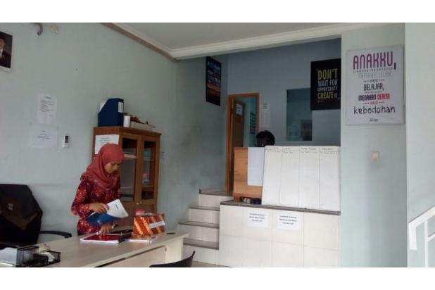 Bangats!!! Ruko Murah 2 lantai di Metland Tambun Bekasi Over dekat tol 17341528