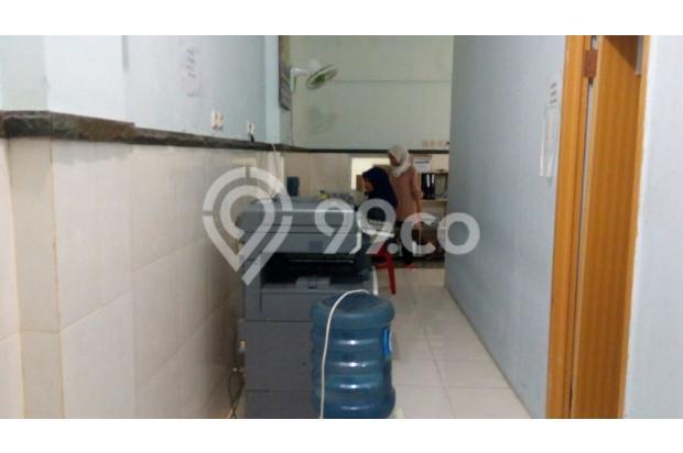 Bangats!!! Ruko Murah 2 lantai di Metland Tambun Bekasi Over dekat tol 17341529