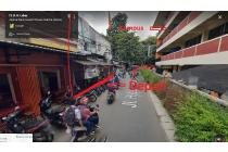 Tanah-Jakarta Barat-6