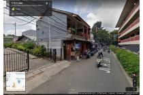 Tanah-Jakarta Barat-7