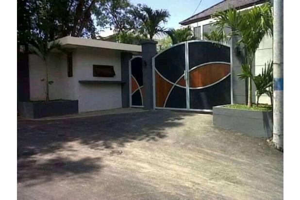 Rp17mily Vila Dijual