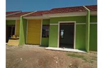 Dijual Rumah Murah dan Strategis di Sukamanah Residence, Cikarang, Bekasi