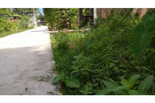 Makin Tipis Peluang Punya Rumah; Paksa Diri Beli Tanah Sekarang 13245657