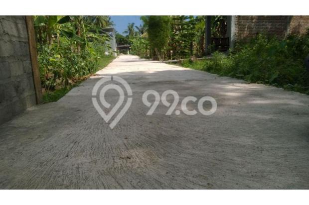 Makin Tipis Peluang Punya Rumah; Paksa Diri Beli Tanah Sekarang 13245656