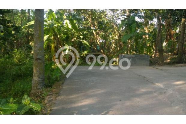 Makin Tipis Peluang Punya Rumah; Paksa Diri Beli Tanah Sekarang 13245655