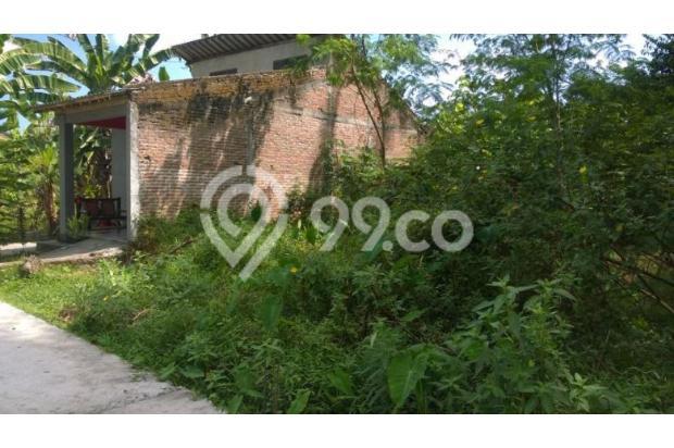 Makin Tipis Peluang Punya Rumah; Paksa Diri Beli Tanah Sekarang 13245661