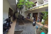 Dijual rumah kost daerah Blok A Kebayoran Baru Jakarta Selatan