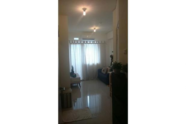 Jual Apartemen Green Pramuka Full Furnished 7855570