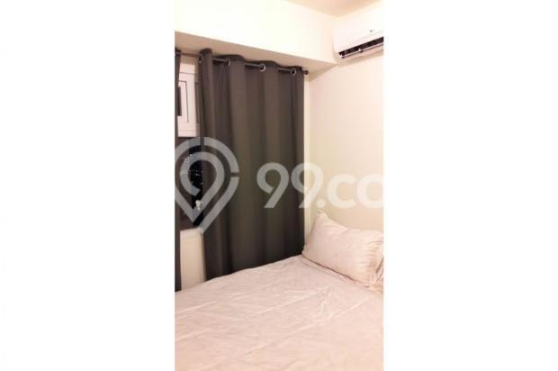 Jual Apartemen Green Pramuka Full Furnished 7855569