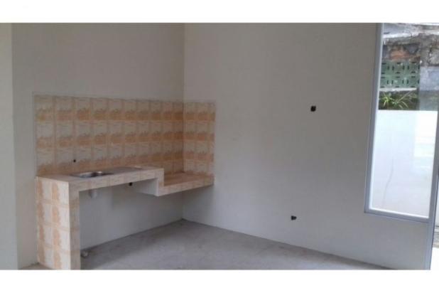 Dijual Rumah Brand New Minimalis di Jl. KH. Mas Mansyur Sudimara Pinang 9846897