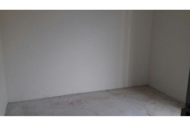 Dijual Rumah Brand New Minimalis di Jl. KH. Mas Mansyur Sudimara Pinang 9846898