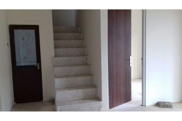 Dijual Rumah Brand New Minimalis di Jl. KH. Mas Mansyur Sudimara Pinang 9846896