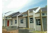 Perumahan berkelas Tanpa Dp di Bandung Timur
