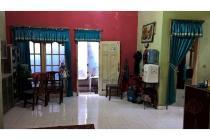 Rumah Dijual di Harapan Jaya, Bekasi