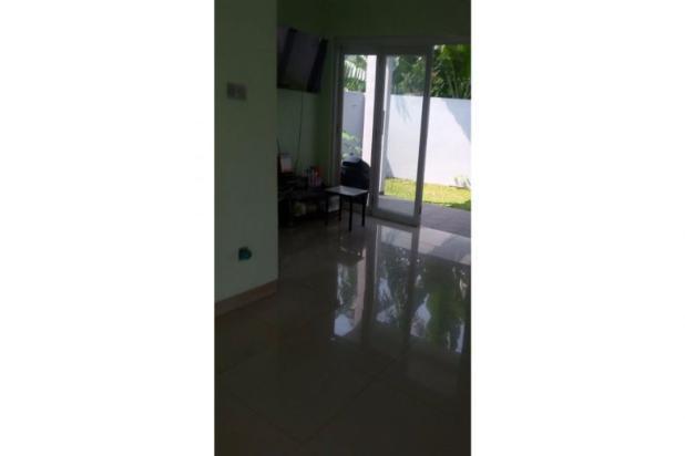 Dijual Rumah Strategis di Cikini Townhouse Tangerang Selatan 12900354