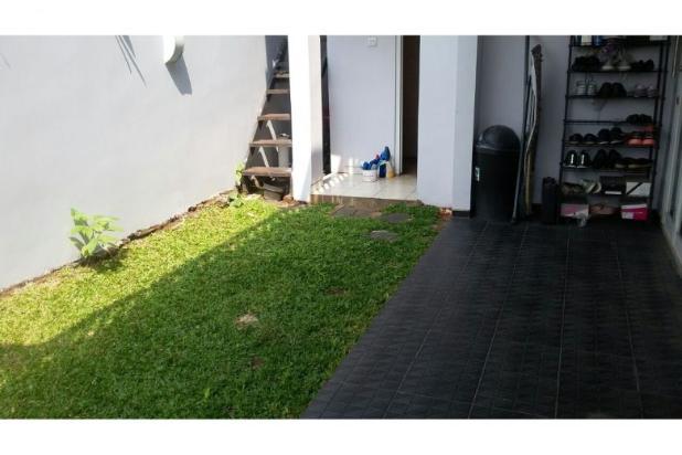 Dijual Rumah Strategis di Cikini Townhouse Tangerang Selatan 12900361