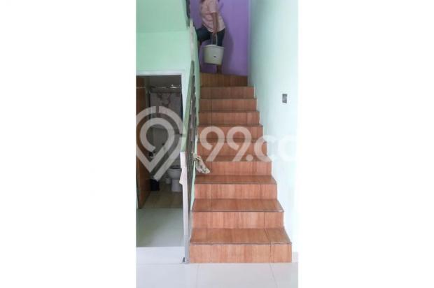 Dijual Rumah Strategis di Cikini Townhouse Tangerang Selatan 12900362