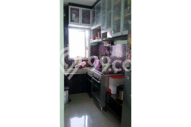 Dijual Rumah Strategis di Cikini Townhouse Tangerang Selatan 12900369
