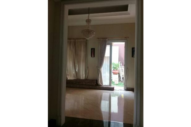 Rp42mily Rumah Dijual