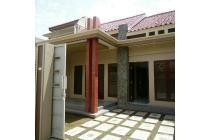 Rumah Baru 151 m2, Wirun, Laban, Sukoharjo, Jawa Tengah