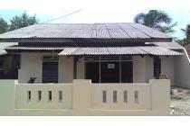 Dijual Rumah Cocok Sekali Untuk Rumah Tinggal Di Pabuaran Citayam
