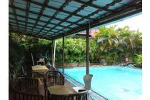 PROPERTY GUEST HOUSE di Balikpapan, Cocok Untuk Kantor & Mess Perusahaan