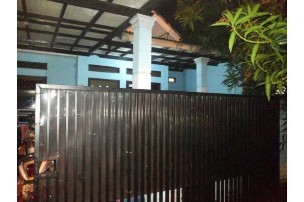 Dijual Rumah tinggal Perumahan Villa Dago, Pamulang 7340531