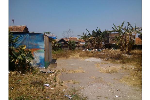 Rp9,2trily Tanah Dijual