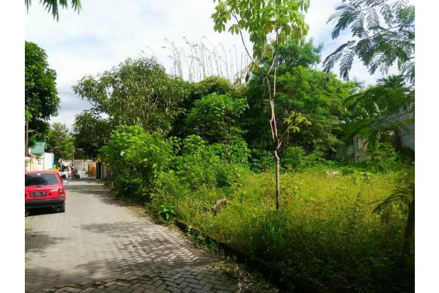 Istimewa! Tanah Ideal Untuk Kost Eksklusif Dekat UGM 16049534
