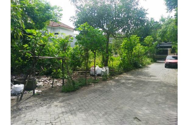 Istimewa! Tanah Ideal Untuk Kost Eksklusif Dekat UGM 16049536