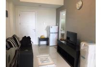 Disewakan Apartemen Parahyangan Residence by Agung Podomoro ( Full Furnish)
