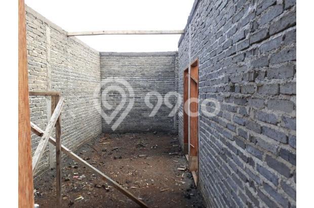 Rumah type 45/70 terumrah di kawasannya 15329005