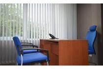 Pembuatan Legalitas (CV,PT) lengkap dengan sewa Virtual Office