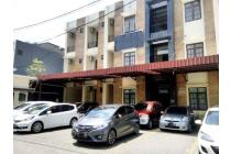 Kost Mewah Kelas Hotel di Pogung dekat UGM dan UNY