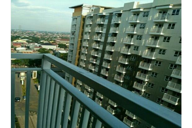 Rp327jt Apartemen Dijual